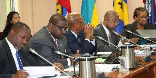 CARICOM countries will have high-level official representation at the UN Oceans Conference